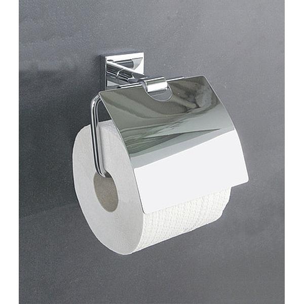 -за-тоалетна-хартия-753910.jpg