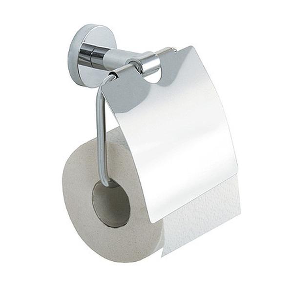 -за-тоалетна-хартия-778910.jpg