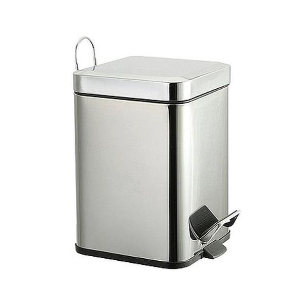 -кош-за-отпадъци-3л-639250.jpg
