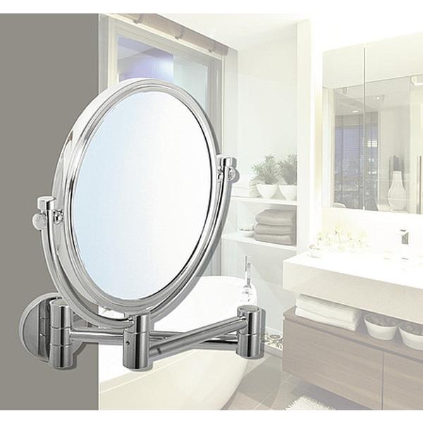 огледало, изтеглящо се, увеличение 412210